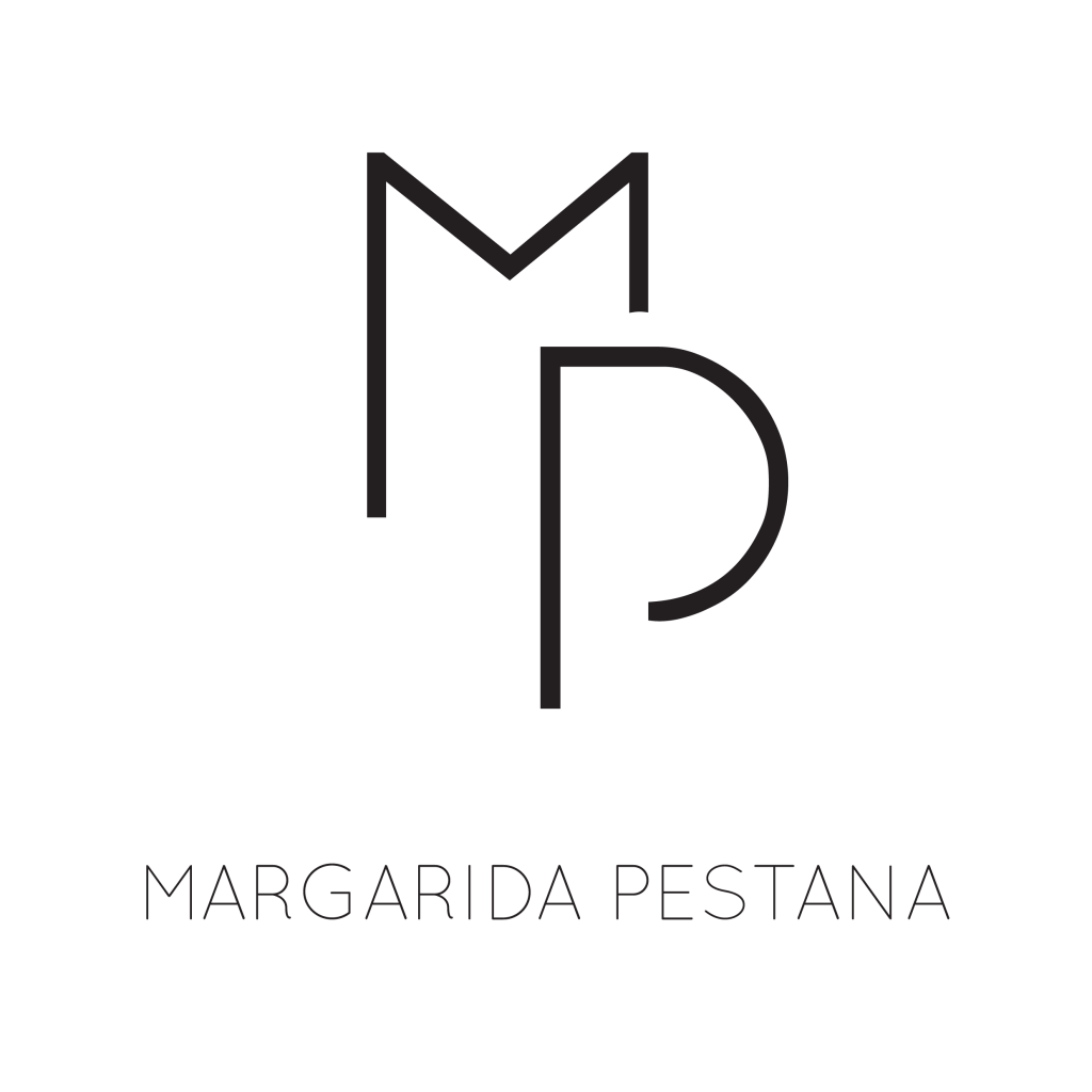 Margarida Pestana